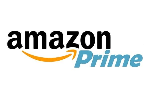 Amazonプライム会員にならなきゃ損?22のできることをまるごと解説|ノリフネ!~乗りかかった船~